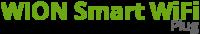 wion smart wifi login